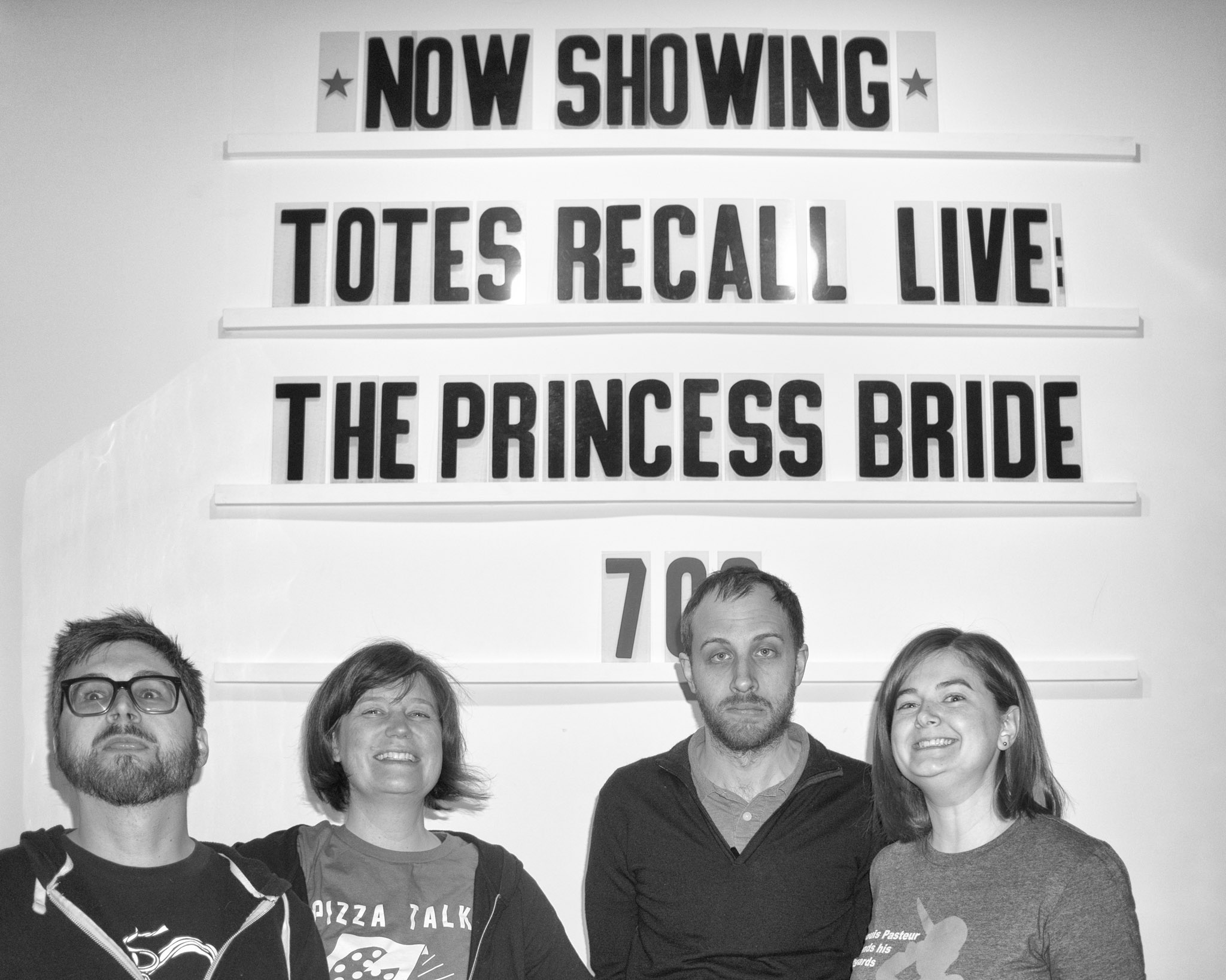 totes.recall.live.trylon.princess.bride-3.jpg