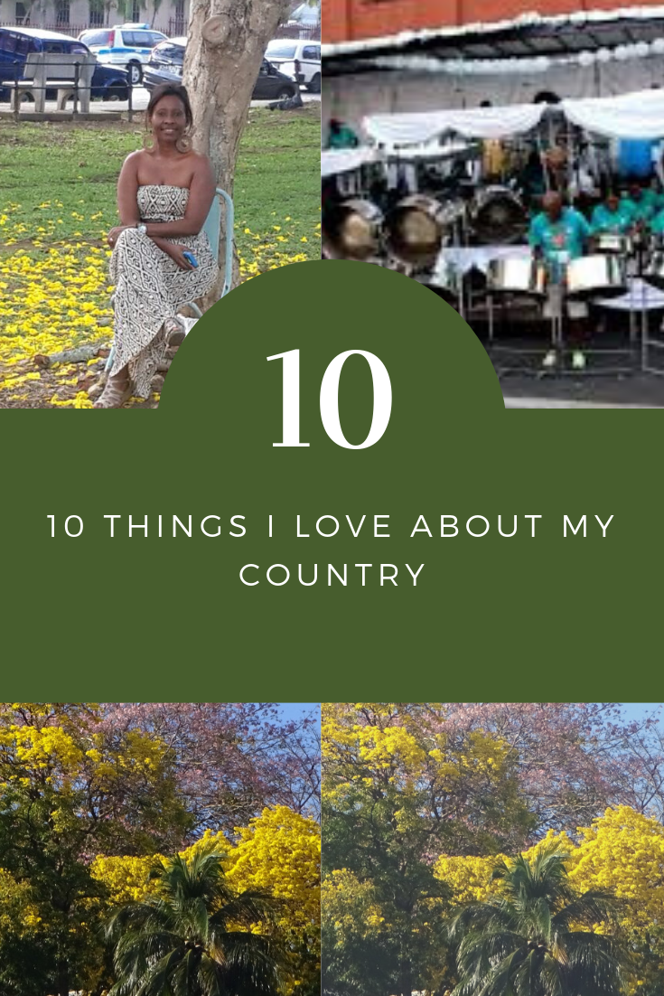 10 things love about trinidad.png
