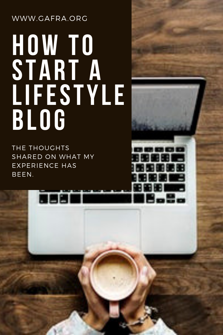 How to start a lifestyle blog (g).png