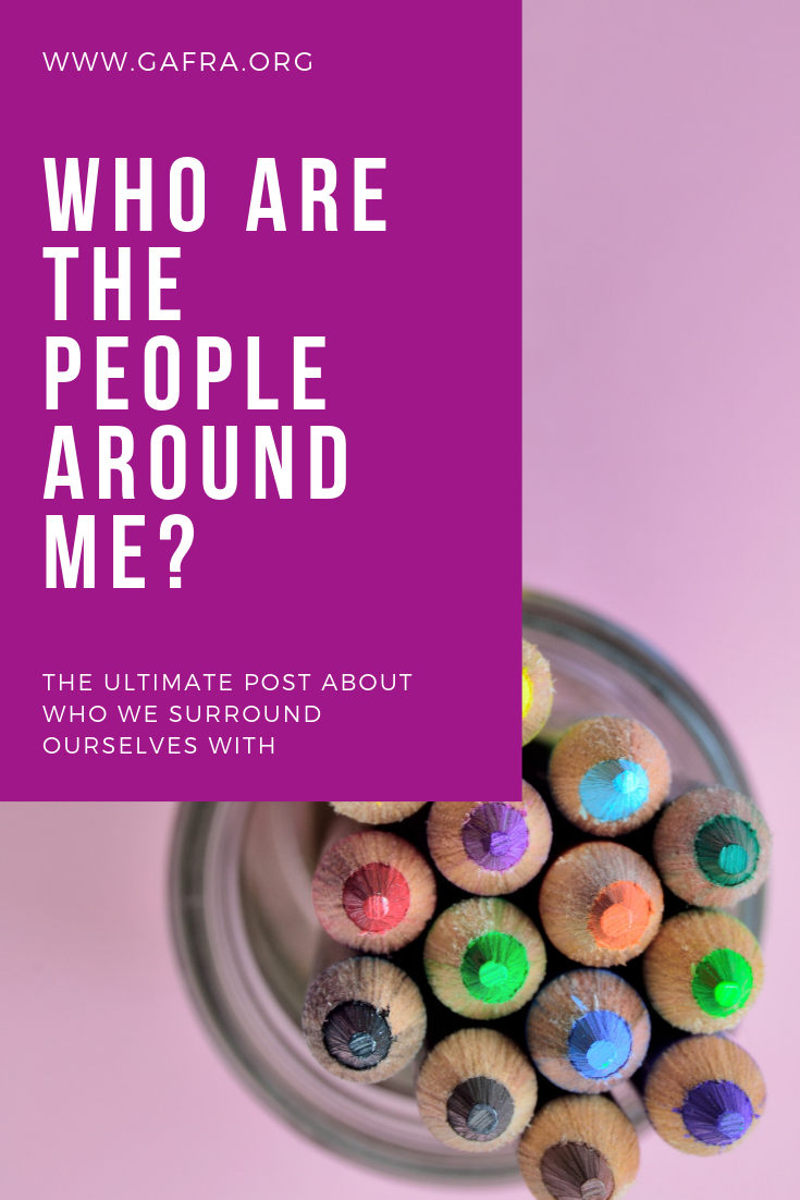 Who Are the people around me (g).png