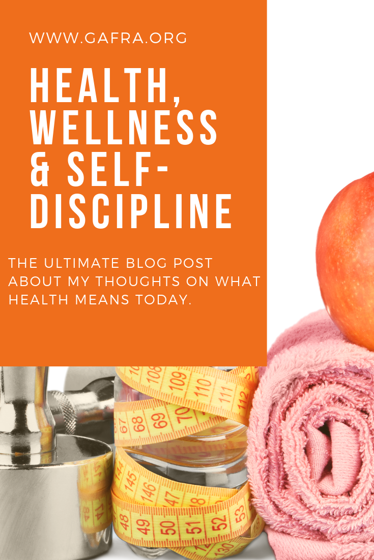 Health, Wellness & Self-discipline (g).png