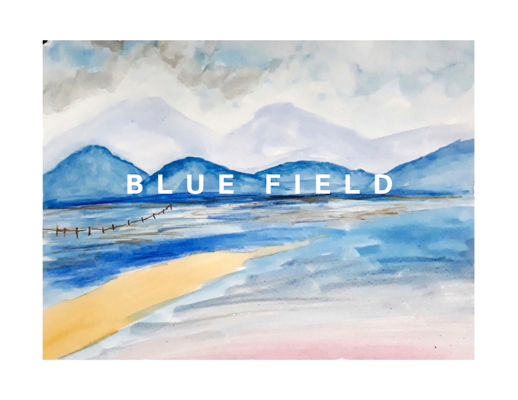 Blue Field  watermark.png
