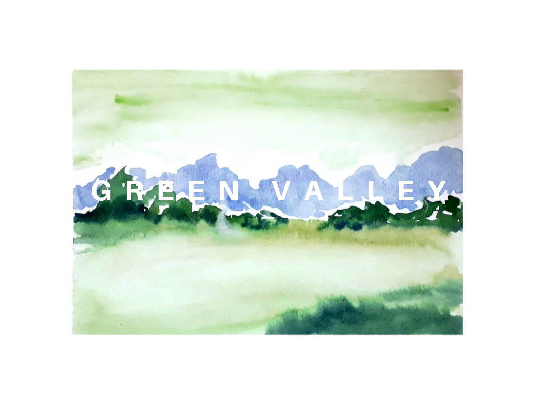 Green Valley  watermark.png