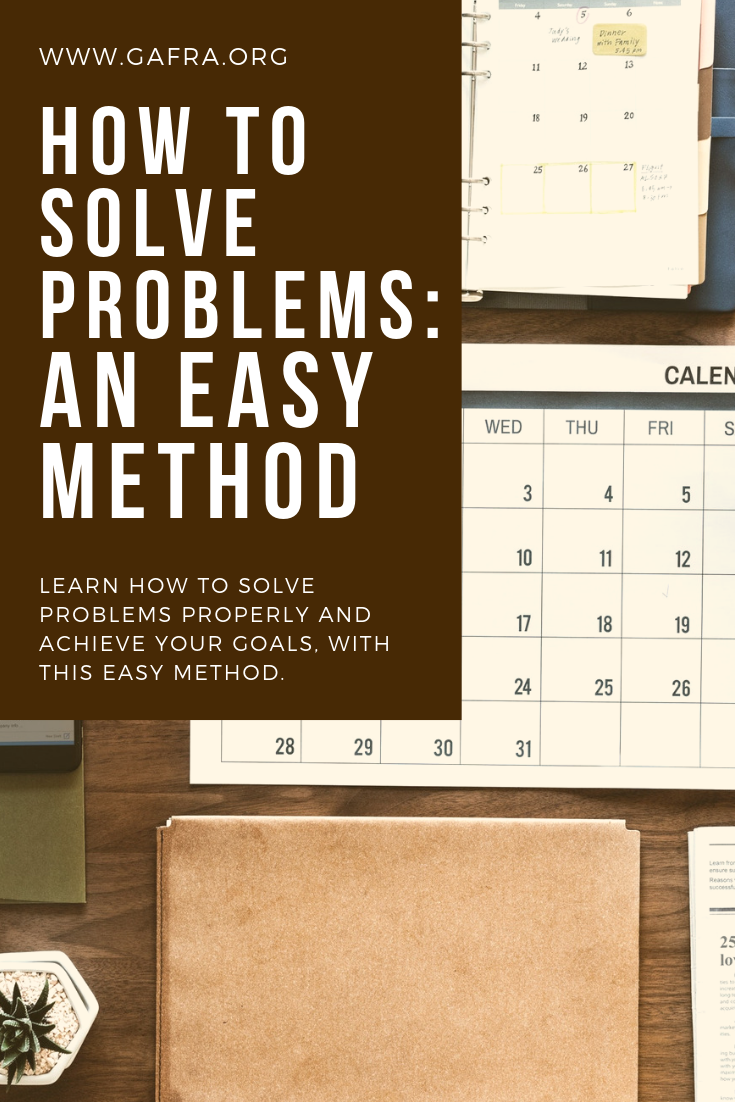 How to Solve Problems_ An Easy Method (g).png