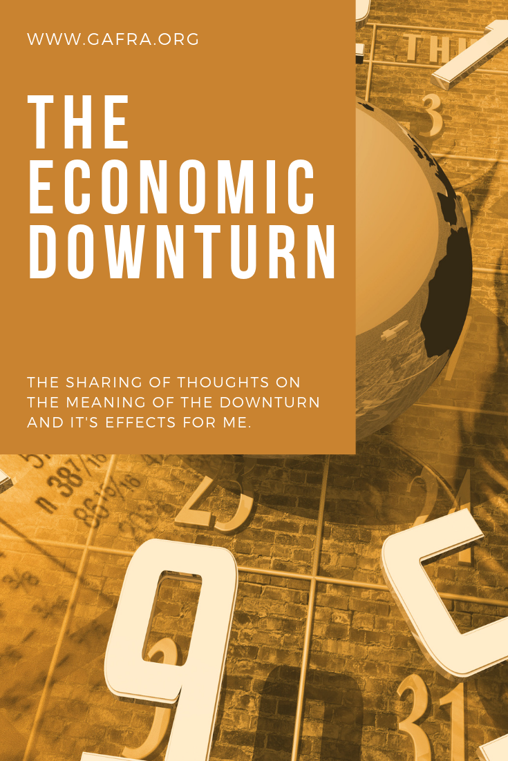 The Economic Downturn (g).png
