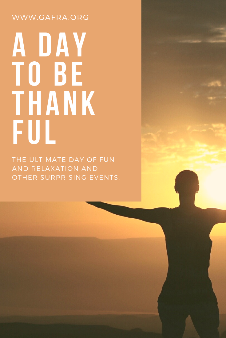 A day to be THankful (g).png