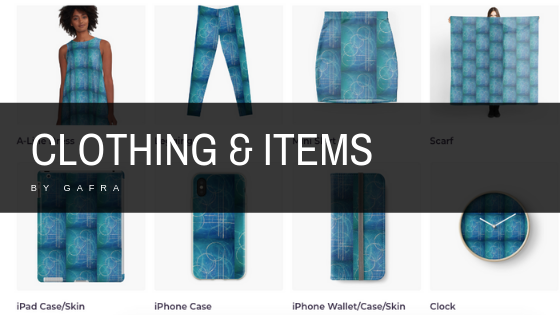 Clothing & Other Items