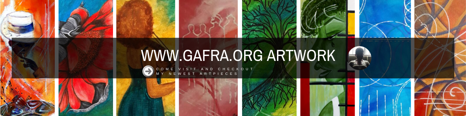 Gafra Banner - Art 1600x400.png