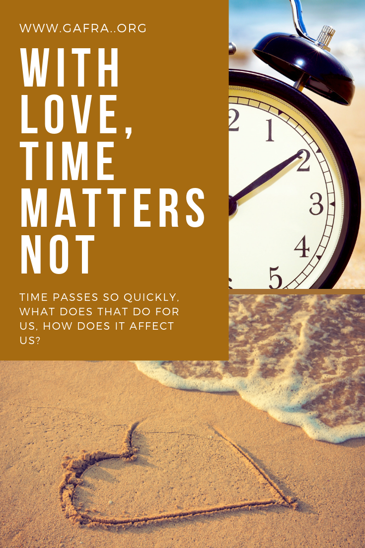 With love, time matters not (1).png