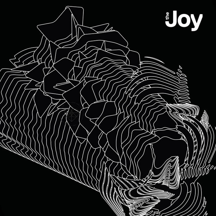 The Joy EP is Fanque's sound landscapes that accompany each new issue of The Joy. To listen to the project click on the image or on this link to go to our bandcamp. -
