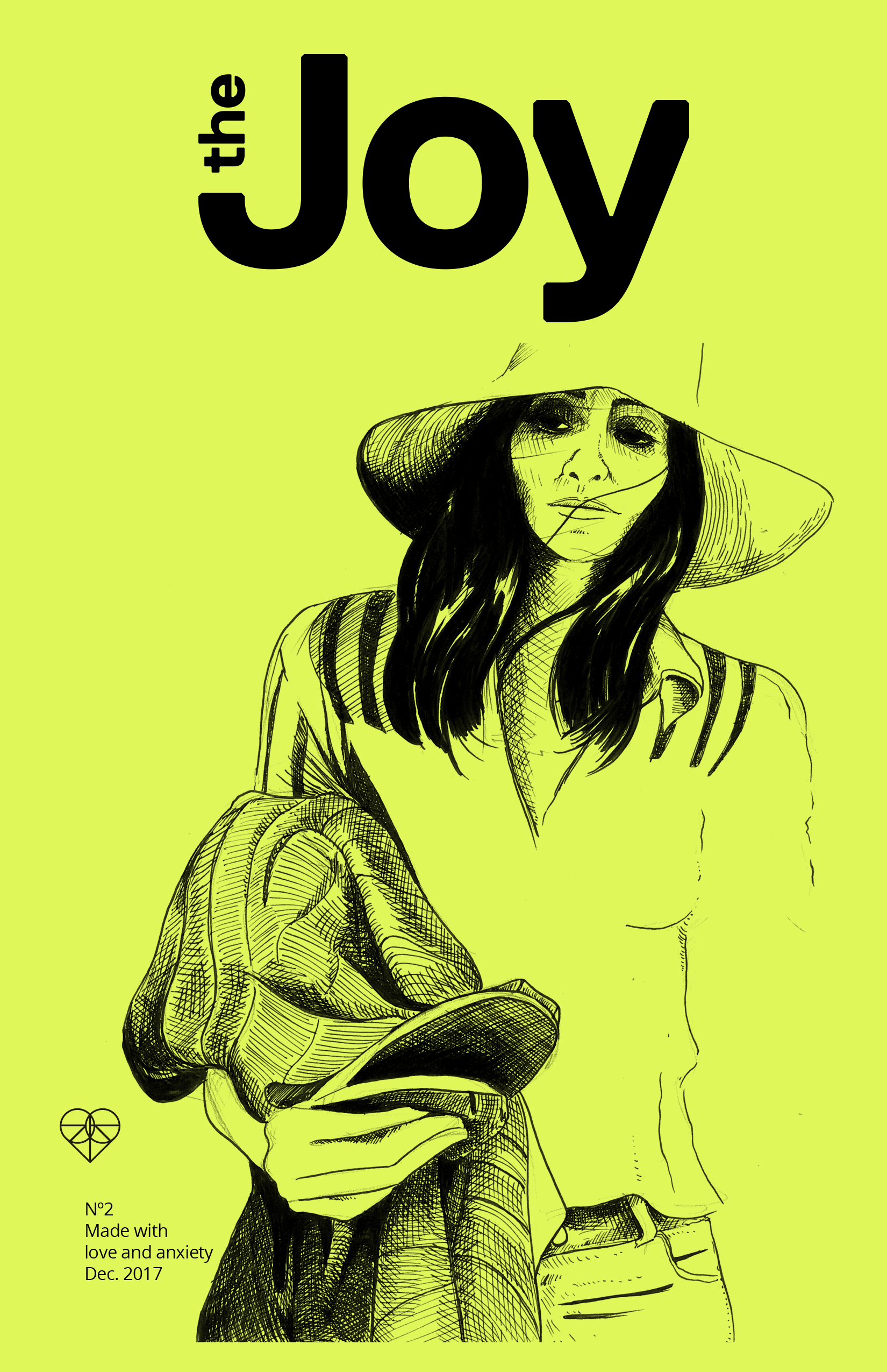 The Joy 002-Cover.jpg