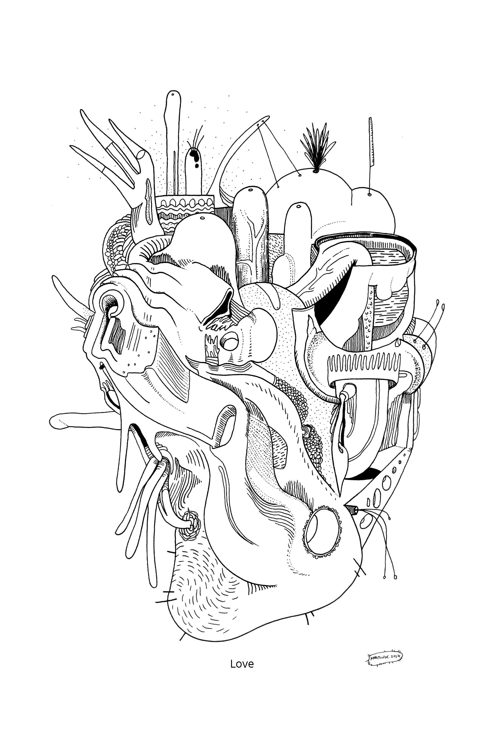 Organisms27.jpg