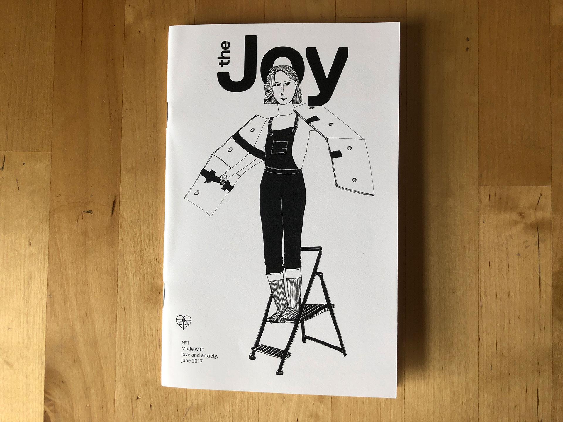 TheJoy01.jpg