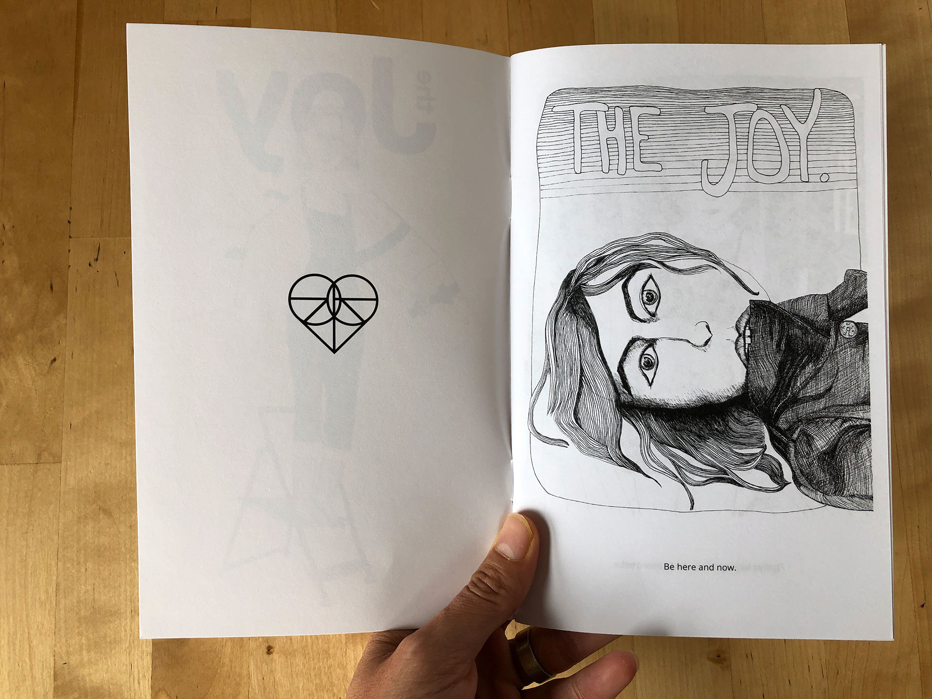 TheJoy02.jpg