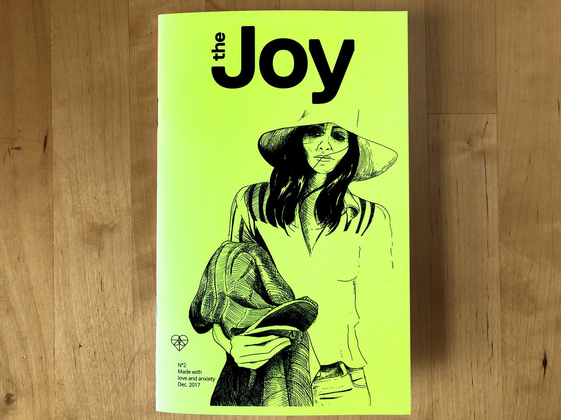 TheJoy2-01.jpg
