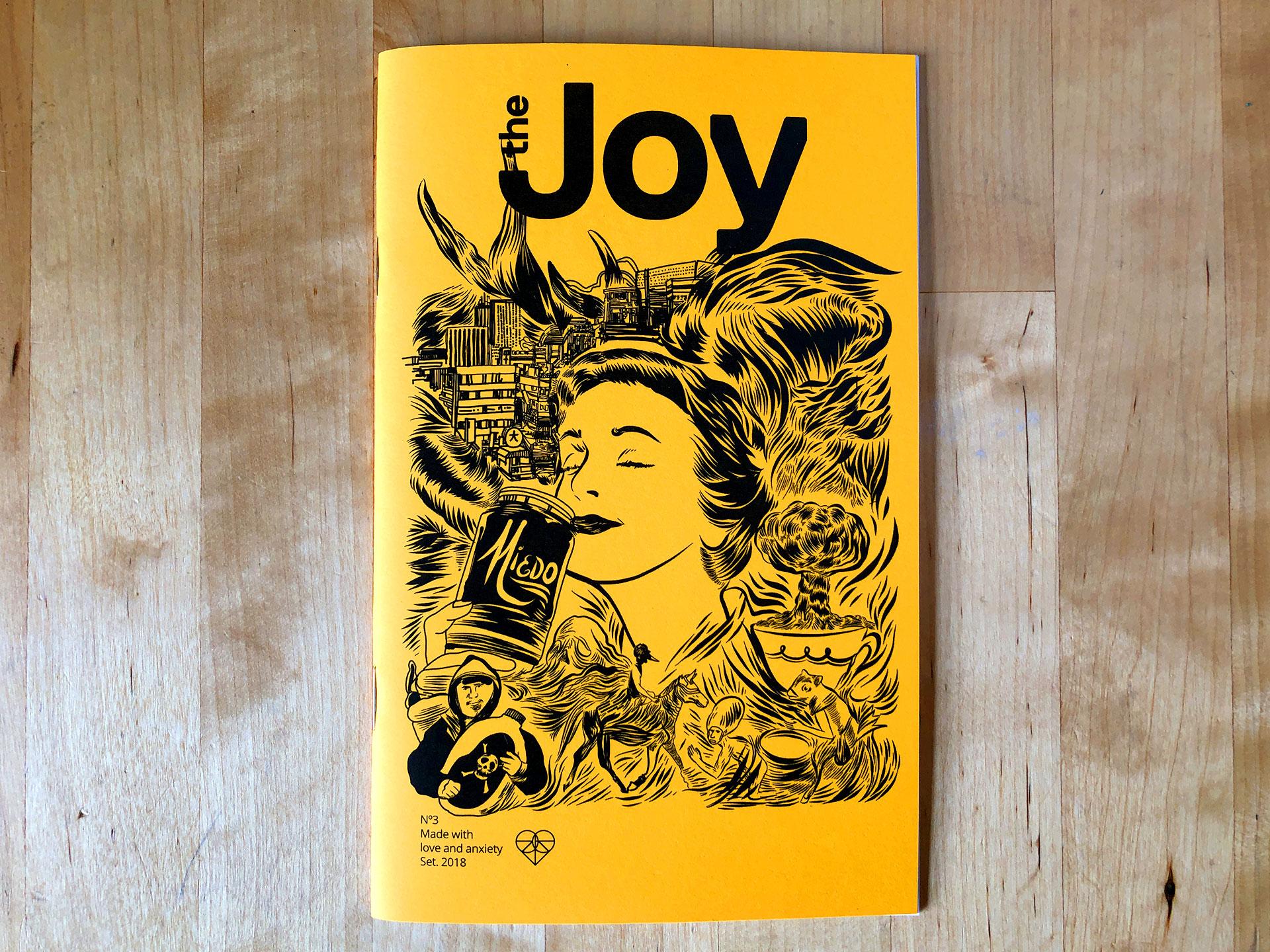 TheJoy3-01.jpg
