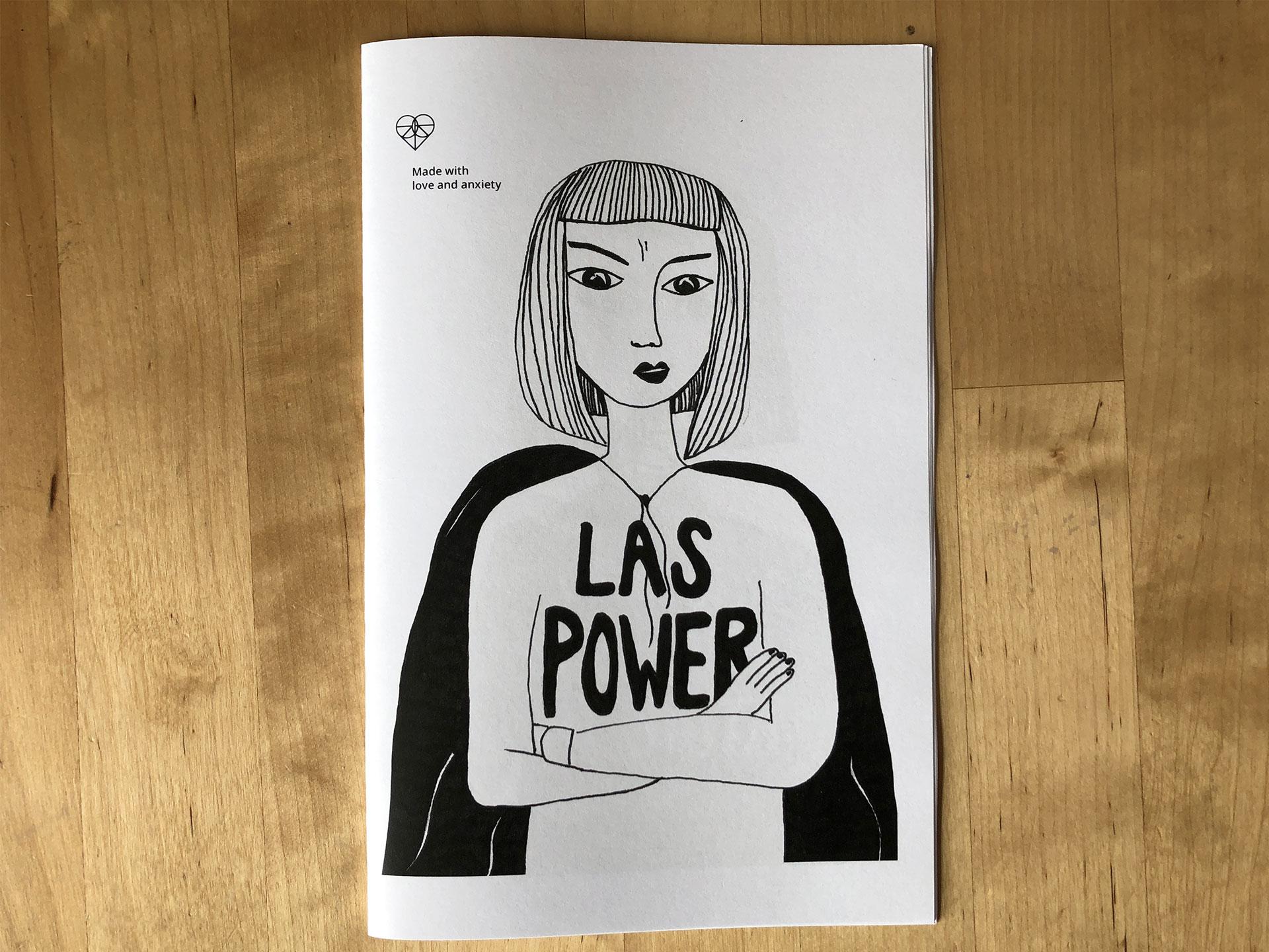 LasPower2-01.jpg