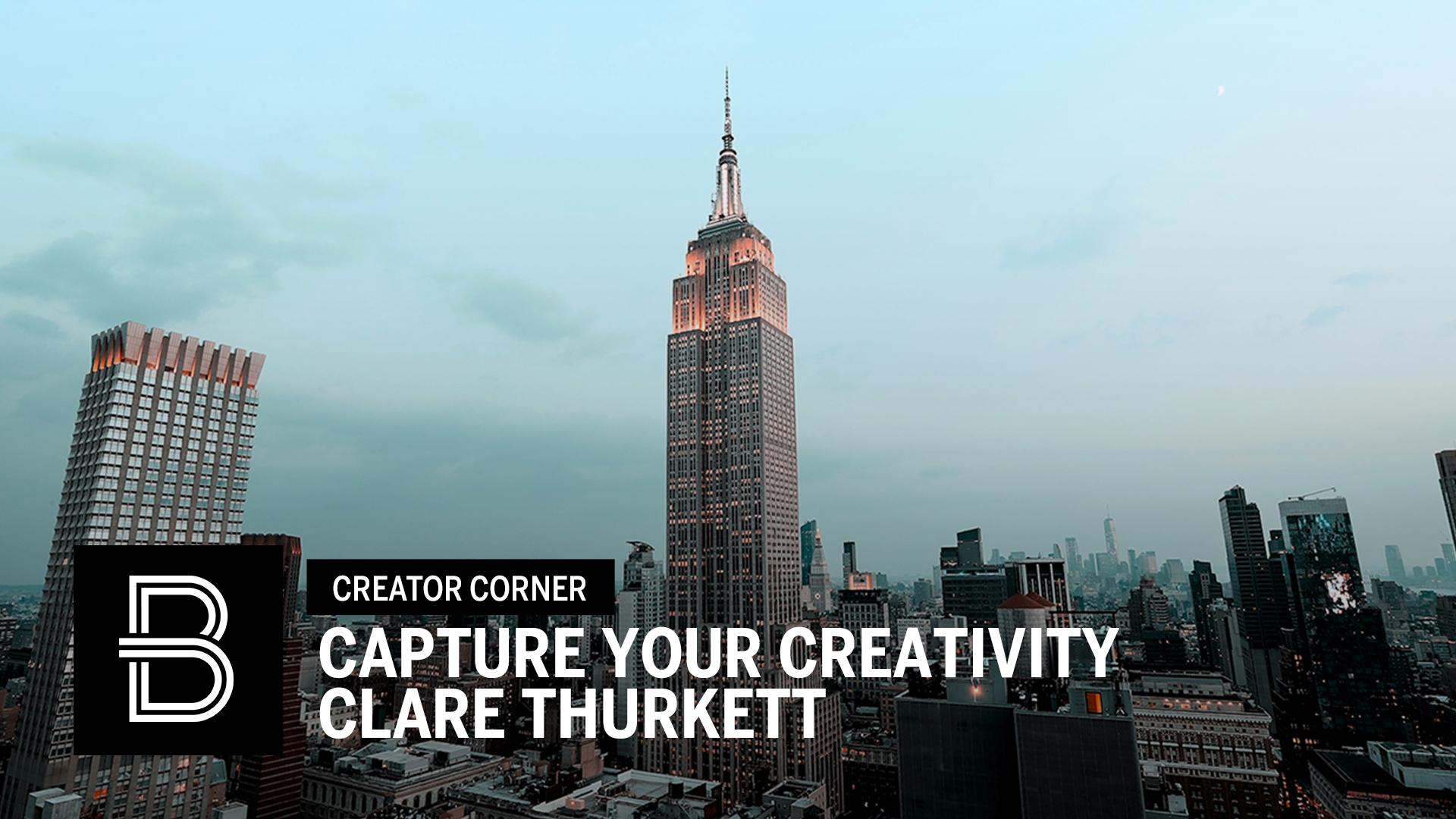 YouTube_Thumbnail_CreatorCorner_CYC_Clare.jpg