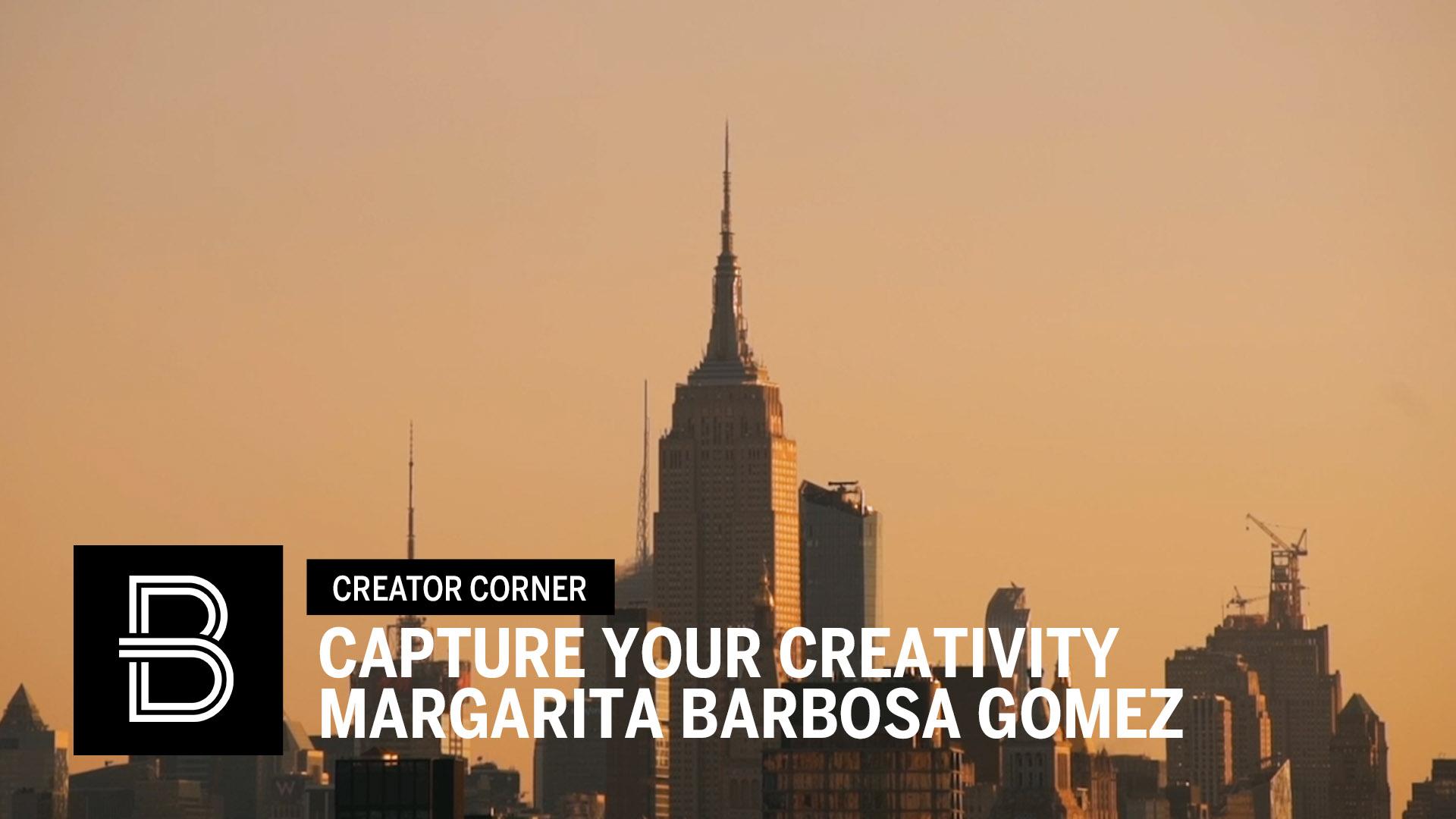 YouTube_Thumbnail_CreatorCorner_CYC_Margarita.jpg