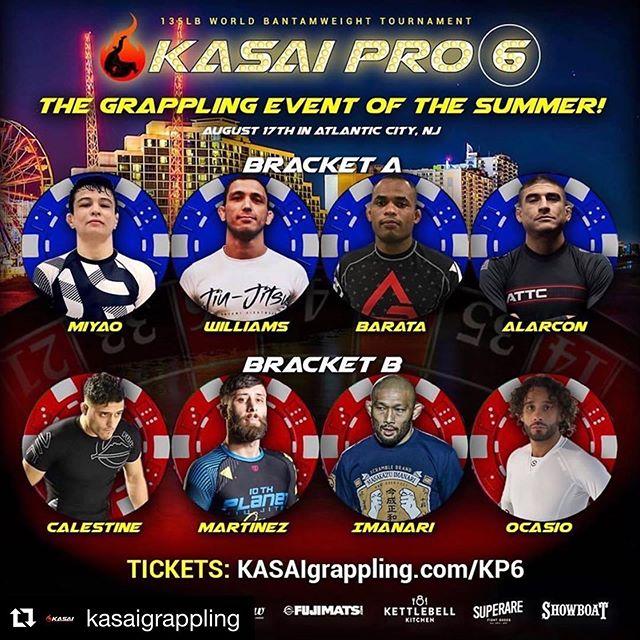 Kasai Pro 6 bringing the 🔥🔥🔥 like always! • • • • • • • • #kasai #kasaipro #kasaipro6 #bjj #jiujitsu #grappling #submission #10p #submissiongrappling #wrestling #🔥