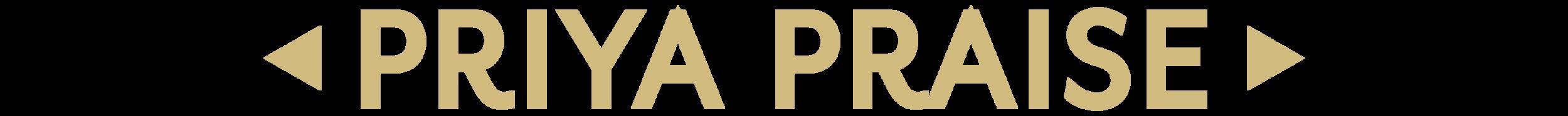 priya_praise.png
