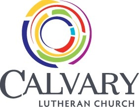 Calvary Logo.jpg