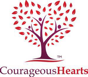 Courageous Hearts.jpg