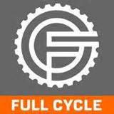 Full Cycle.jpg