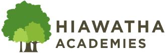 Hiawatha School.png