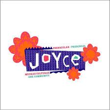 Joyce Preschool.png