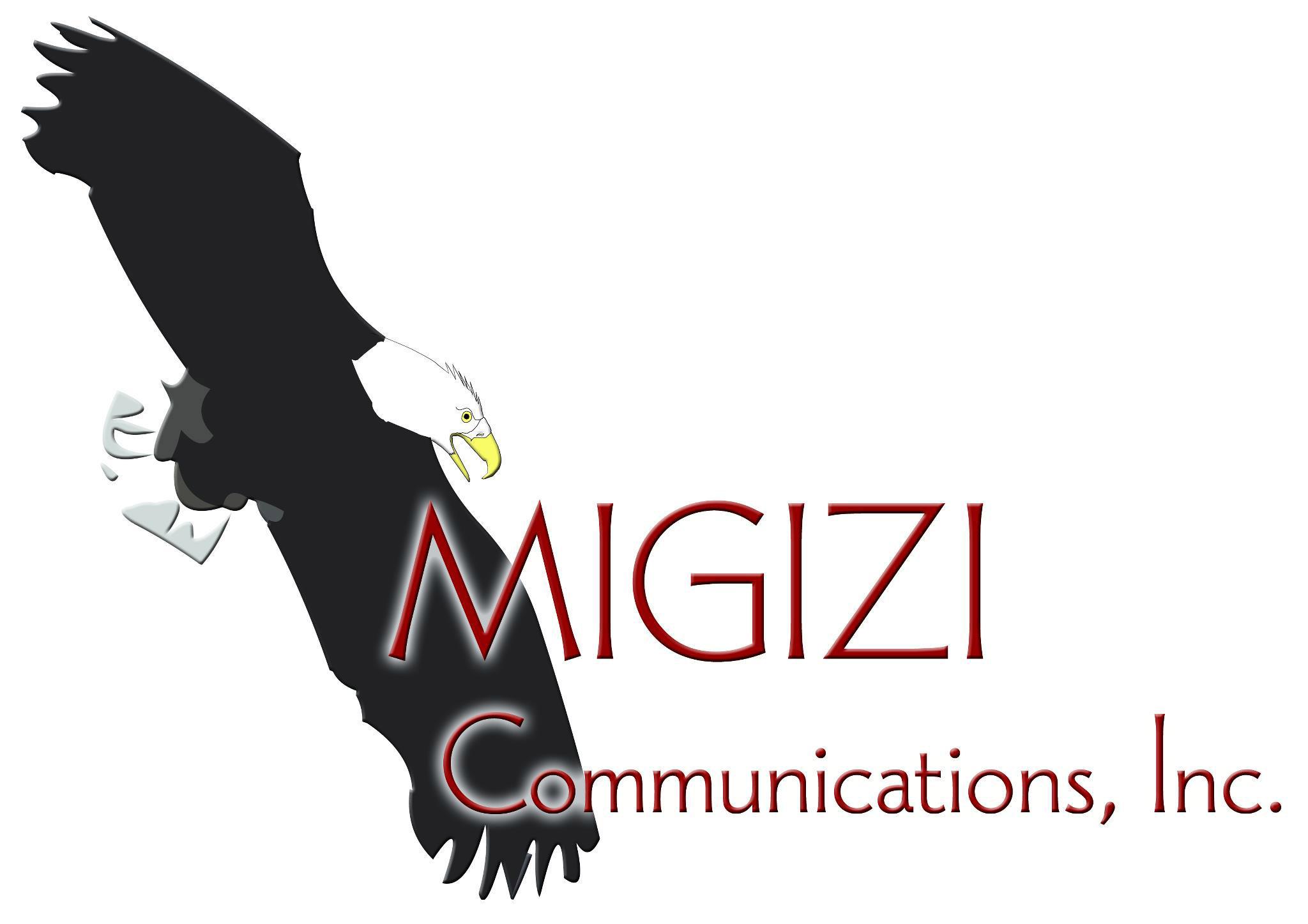 Migizi Communications.jpg