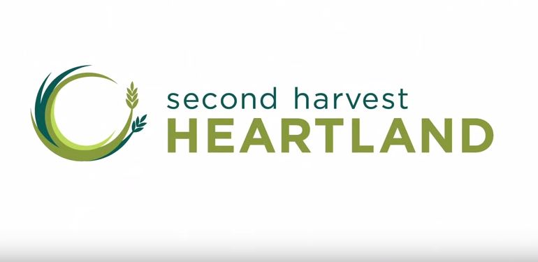 second harvest heartland.png
