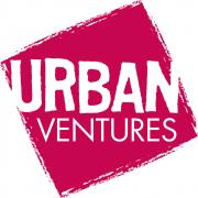 Urban Ventures.jpg