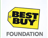 Best Buy Foundation.png