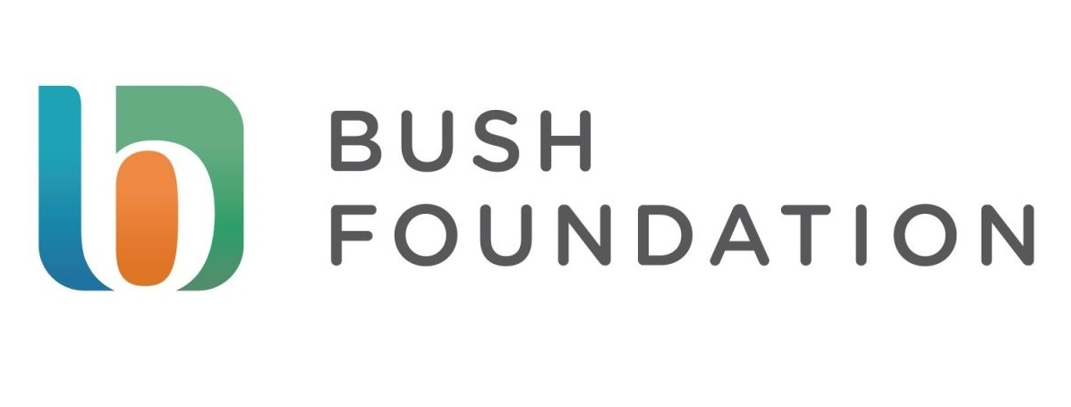 Bush Foundation Crop.jpg