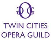 Twin Cities Opera Guild.jpg