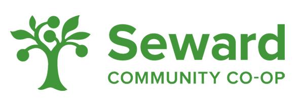 Seward Co-op.png