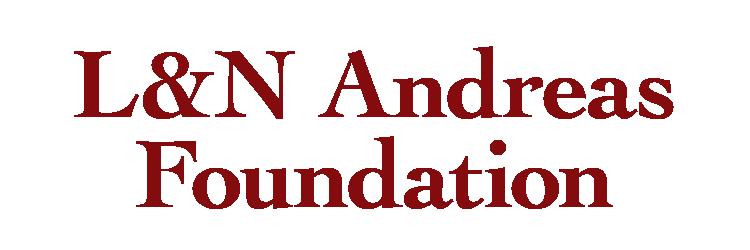 lnaf_logo.png