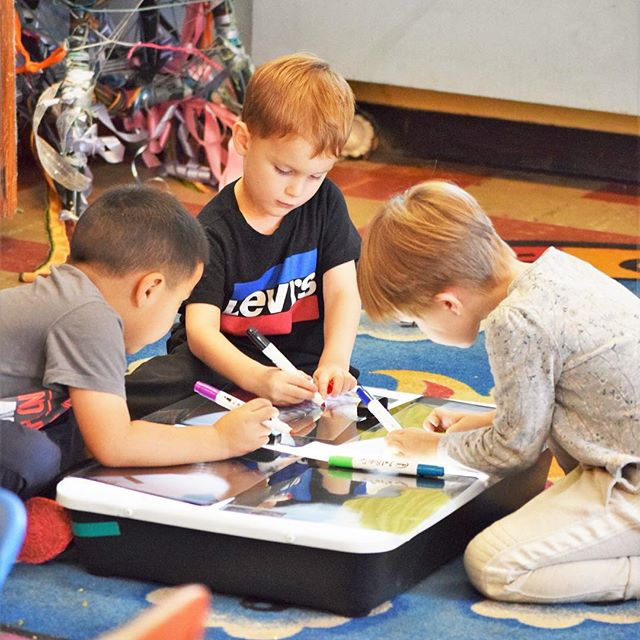 Urban Arts Academy is hosting our Preschool Open House for prospective students for the 2019-20 school year on Thursday, February 21st at 4:30pm-6:00pm in room 213. We are located at 3901 Chicago Avenue South Minneapolis, MN 55407 on the second floor. #uaakids #art #creative #fun