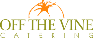 off-the-vine-catering-logo-orange-olive-300.png