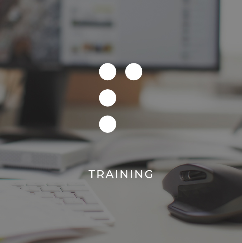 services_training_thumbnail.jpg