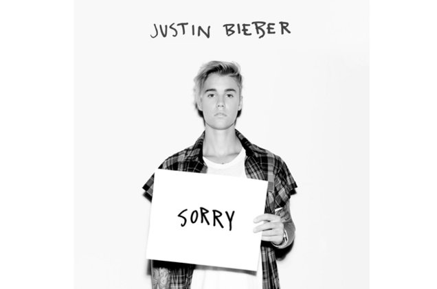 Is it too late now to say sorry..?