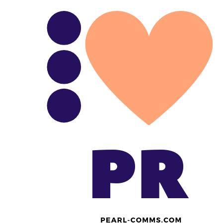 I heart PR.png