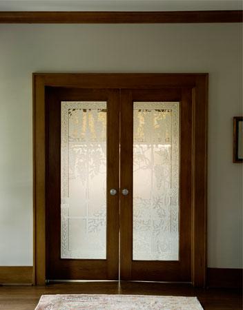 WROXTON-STUDY DOORS.jpg