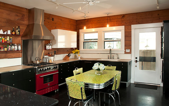 CHERRYHURST- KITCHEN.jpg