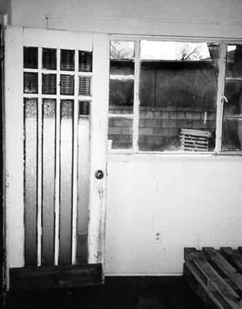 SAN- DOOR OLD.jpg