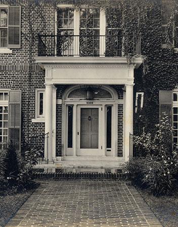 CLAYTON- DOOR OLD.jpg