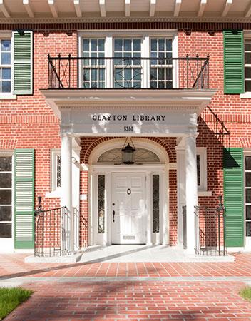 CLAYTON- DOOR NEW.jpg