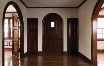 GLEN- INSIDE DOOR AFTER.jpg