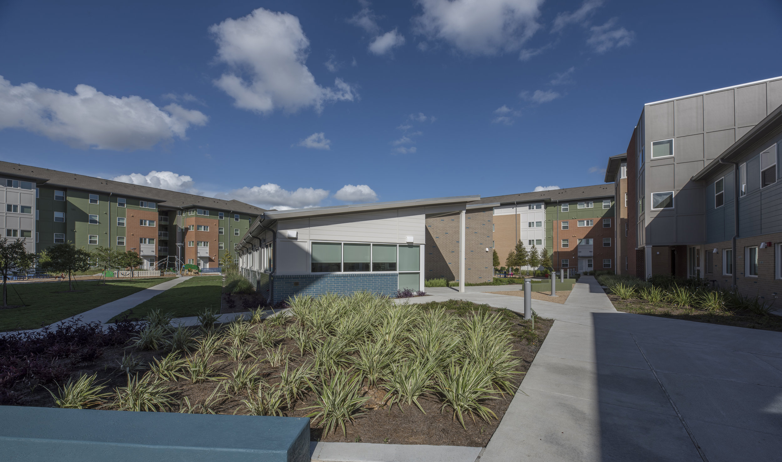 NHH-Reed-Arch_0117_MH-family center.jpg